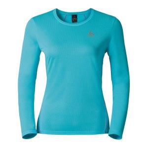 odlo-shaila-langarmshirt-running-damen-blau-f20324-running-damen-laufen-joggen-longsleeve-frauen-349141.jpg