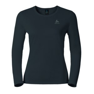 odlo-shaila-langarmshirt-running-damen-f60061-running-damen-laufen-joggen-longsleeve-frauen-349141.jpg