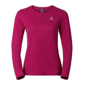odlo-shaila-langarmshirt-running-damen-lila-f30257-laufshirt-langarm-woman-frauen-sportbekleidung-349141.jpg