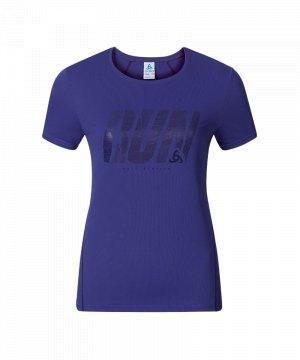 odlo-shaila-print-shirt-running-damen-f70453-running-damen-laufen-joggen-frauen-shirt-380011.jpg