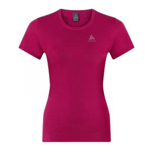odlo-shaila-t-shirt-running-damen-lila-f30257-laufshirt-kurzarm-frauen-woman-sportbekleidung-349041.jpg