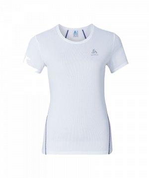 odlo-shaila-t-shirt-running-damen-weiss-f10000-running-laufen-joggen-damen-frauen-sport-349041.jpg