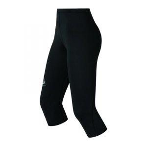odlo-sliq-tights-hose-lang-running-laufhose-runningtight-lauftight-laufen-joggen-wmns-woman-frauen-damen-schwarz-f15000-347501.jpg