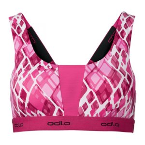 odlo-sports-bra-padded-medium-running-sportbekleidung-buestenhalter-busenhalter-bh-damen-f70357-130281.jpg