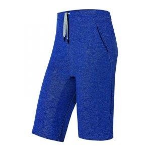 odlo-spot-shorts-hose-kurz-running-laufshort-runningshort-herren-men-maenner-laufen-joggen-rennen-blau-f20187-221722.jpg