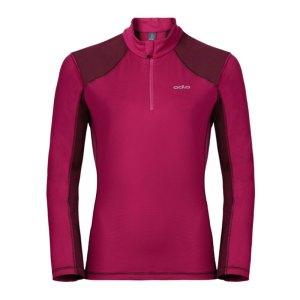 odlo-steeze-midlayer-1-2-zip-ls-run-damen-f30273-laufshirt-langarm-frauen-woman-joggen-sportbekleidung-527101.jpg
