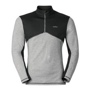 odlo-steeze-midlayer-1-2-zip-ls-run-grau-f10378-laufshirt-langarm-herren-men-maenner-joggen-sportbekleidung-527102.jpg