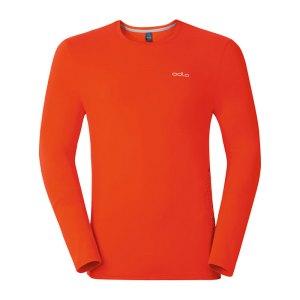 odlo-t-shirt-sillian-langarm-running-laufshirt-runningshirt-men-maenner-sportbekleidung-rot-f30252-221602.jpg