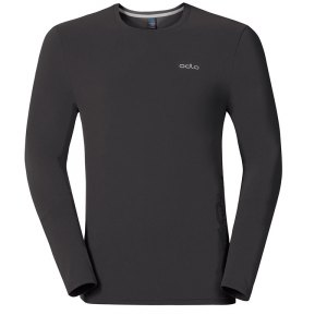 odlo-t-shirt-sillian-langarm-running-laufshirt-runningshirt-men-maenner-sportbekleidung-schwarz-f15000-221602.jpg