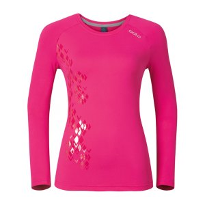 odlo-t-shirt-sillian-langarm-running-laufshirt-runningshirt-woman-frauen-damen-sportbekleidung-pink-f30251-221601.jpg