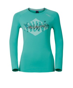 odlo-t-shirt-sillian-langarm-running-laufshirt-runningshirt-woman-frauen-damen-sportbekleidung-tuerkis-f40171-221601.jpg