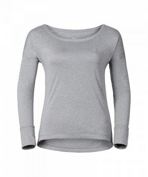odlo-tebe-langarm-shirt-running-laufshirt-runningshirt-laufen-joggen-frauen-damen-woman-grau-f10420-347771.jpg