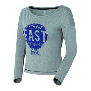 odlo-tebe-langarm-shirt-running-laufshirt-runningshirt-laufen-joggen-frauen-damen-woman-wmns-grau-f15700-347771.jpg
