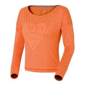 odlo-tebe-langarm-shirt-running-laufshirt-runningshirt-laufen-joggen-frauen-damen-woman-wmns-orange-f30210-347771.jpg