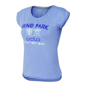 odlo-tebe-t-shirt-running-frauenshirt-laufshirt-runningshirt-laufen-rennen-joggen-frauen-damen-woman-wmns-blau-f20194-347651.jpg