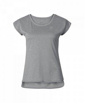 odlo-tebe-t-shirt-running-laufshirt-runningshirt-laufen-rennen-joggen-frauen-damen-woman-wmns-grau-f10420-347651.jpg