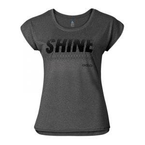 odlo-tebe-t-shirt-running-laufshirt-runningshirt-laufen-rennen-joggen-frauen-damen-woman-wmns-schwarz-f15015-347651.jpg