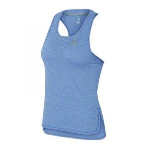 odlo-tebe-tank-top-running-lauftop-runningtop-shirt-laufen-joggen-frauen-damen-woman-wmns-blau-f20194-347661.jpg