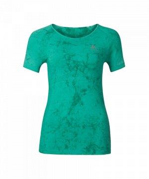 odlo-trevo-shirt-crew-neck-running-laufshirt-funktionsshirt-underwear-unterwaesche-frauen-woman-damen-f40157-381221.jpg