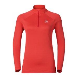 odlo-versilia-shirt-1-2-zip-running-laufshirt-langarm-longsleeve-halfzip-frauen-damen-women-rot-f30222-347811.jpg