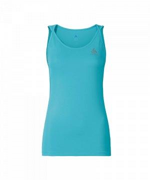 odlo-versilia-singlet-top-running-damen-f20324-damen-frauen-running-singlet-top-laufen-sport-joggen-347921.jpg