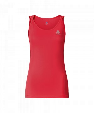 odlo-versilia-singlet-top-running-damen-f37500-damen-frauen-running-singlet-top-laufen-sport-joggen-347921.jpg