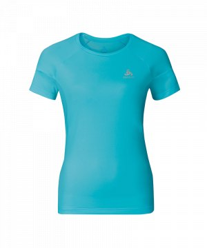 odlo-versilia-t-shirt-running-damen-f20324-running-damen-laufen-joggen-t-shirt-frauen-347821.jpg