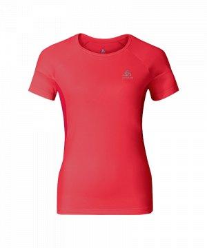 odlo-versilia-t-shirt-running-damen-f37500-running-damen-laufen-joggen-t-shirt-frauen-347821.jpg