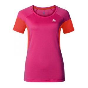 odlo-versilia-t-shirt-running-laufshirt-kurzarm-runningshirt-frauen-woman-damen-sportbekleidung-f30248-347821.jpg
