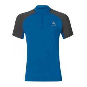 odlo-virgo-t-shirt-1-2-zip-running-laufshirt-runningshirt-men-maenner-herren-sportbekleidung-blau-f20223-347952.jpg