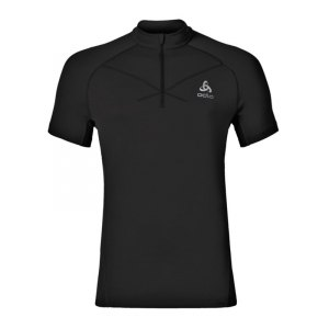 odlo-virgo-t-shirt-1-2-zip-running-laufshirt-runningshirt-men-maenner-herren-sportbekleidung-schwarz-f15000-347952.jpg