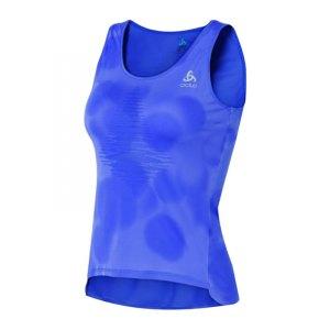 odlo-yatta-tank-top-running-lauftop-runningshirt-sleeveless-frauen-damen-women-wmns-blau-f70283-347591.jpg