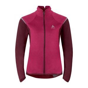 odlo-zeroweight-logic-jacket-running-damen-f30268-frauen-woman-laufjacke-joggen-sportbekleidung-349121.jpg