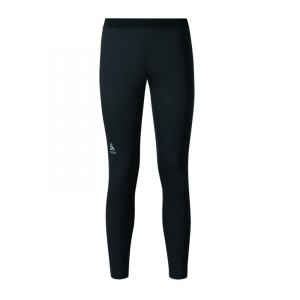 odlo-zeroweight-logic-tight-damen-schwarz-f15000-laufhose-joggen-laufen-sportbekleidung-trainingsausstattung-622131.jpg