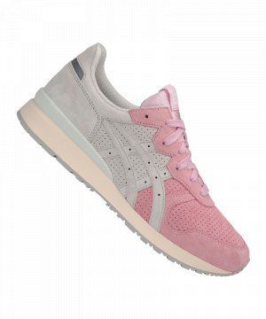 onitsuka-tiger-ally-sneaker-pink-f2090-lifestyle-schuh-shoe-freizeit-d701l.jpg