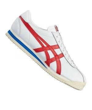onitsuka-tiger-corsair-sneaker-weiss-rot-f0123-sneaker-lifestyle-herren-sportstyle-d713l.jpg