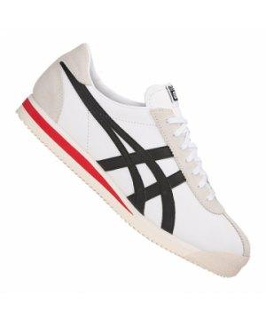 onitsuka-tiger-corsair-sneaker-weiss-schwarz-f100-lifestyle-schuhe-herren-sneakers-1183a357.jpg