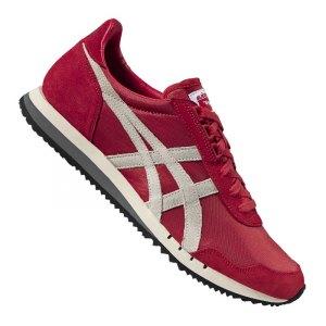 onitsuka-tiger-dualio-sneaker-freizeitschuh-lifestyle-freizeit-shoe-men-herren-maenner-rot-weiss-f2301-d600n.jpg