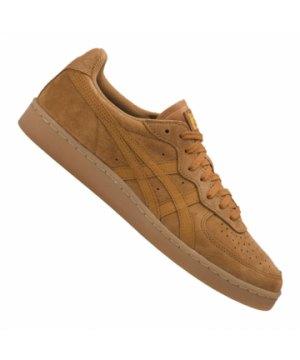 onitsuka-tiger-gsm-sneaker-braun-f3131-herren-maenner-men-schuh-shoe-sneaker-d5k1l.jpg