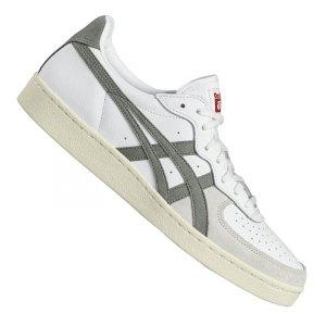 onitsuka-tiger-gsm-sneaker-weiss-gruen-f0181-lifestyle-herren-men-maenner-freizeit-schuh-shoe-d6h1l.jpg