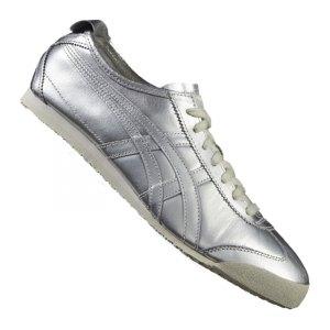 onitsuka-tiger-mexico-66-sneaker-damen-f9393-lifestyle-freizeitschuh-shoe-frauenbekleidung-woman-d6g1l.jpg