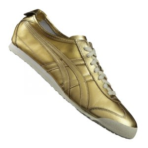 onitsuka-tiger-mexico-66-sneaker-damen-f9494-lifestyle-freizeitschuh-shoe-frauenbekleidung-woman-d6g1l.jpg