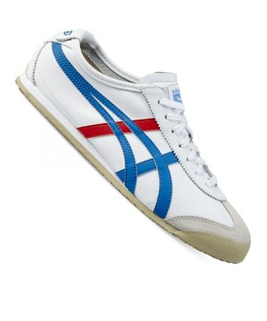 onitsuka-tiger-mexico-66-sneaker-freizeitschuh-maennerschuh-lifestyle-shoe-men-herren-weiss-blau-f0146-dl408.jpg