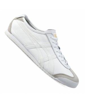 onitsuka-tiger-mexico-66-sneaker-freizeitschuh-maennerschuh-lifestyle-shoe-men-herren-weiss-f0101-dl408.jpg