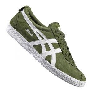 onitsuka-tiger-mexico-delegation-sneaker-f8301-schuh-shoe-lifestyle-freizeitschuh-herrenschuh-men-herren-d6e7l.jpg