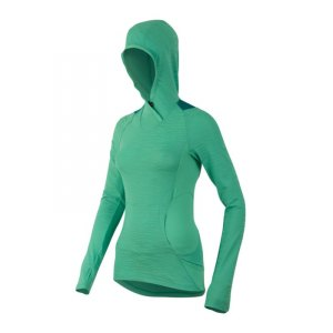 pearl-izumi-flash-hoody-running-laufshirt-runningshirt-sweatshirt-frauen-damen-woman-wmns-tuerkis-f4nj-12221411.jpg