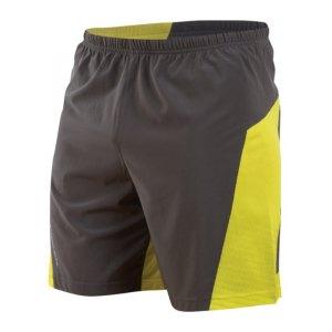 pearl-izumi-flash-short-running-laufshort-runningshort-laufhose-runninghose-men-herren-maenner-grau-f4nl-12111502.jpg