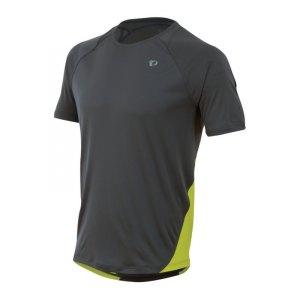 pearl-izumi-t-shirt-shortsleeve-running-laufshirt-runningshirt-laufen-joggen-men-maenner-herren-grau-f136-12121404.jpg