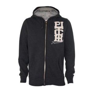 pitch-hoodie-jacket-kapuzenjacke-f08-schwarz-pi6804.jpg