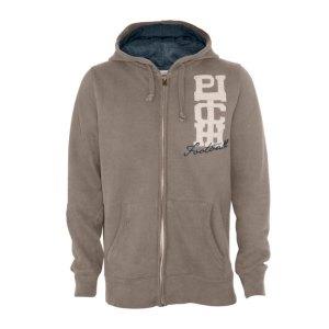 pitch-hoodie-jacket-kapuzenjacke-f29-rock-pi6804.jpg